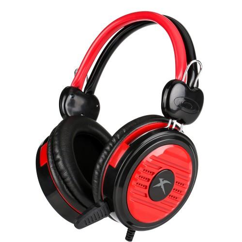 XTRIKE-ME HP-308 Gaming Headset