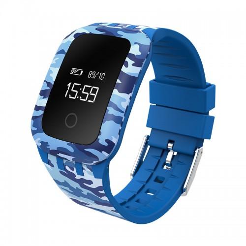 A28 Bluetooth Smart Bracelet