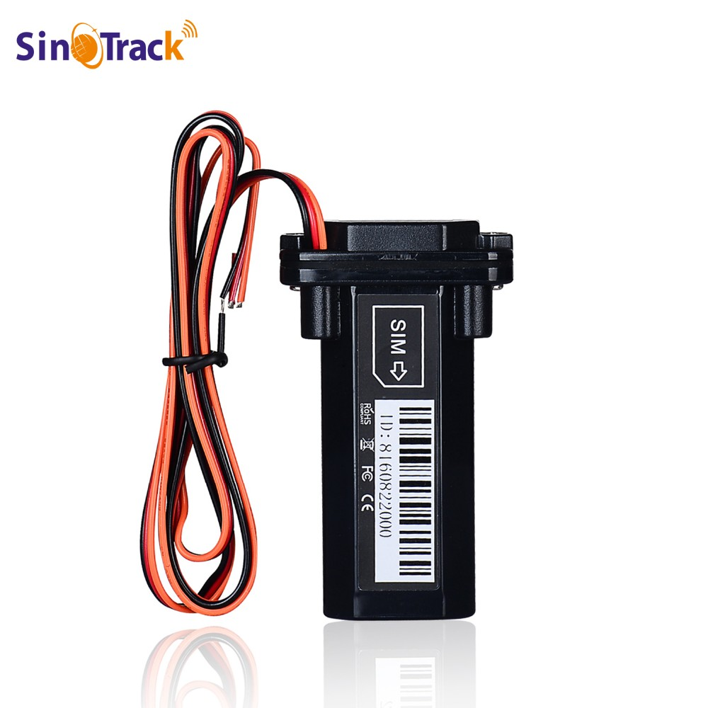 st 901 gsm gps tracker. Black Bedroom Furniture Sets. Home Design Ideas