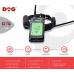 GPS κολάρο για σκύλους DOG GPS X20
