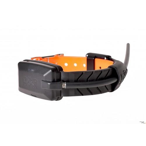 Έξτρα GPS κολάρο για σκύλους DOG GPS X20