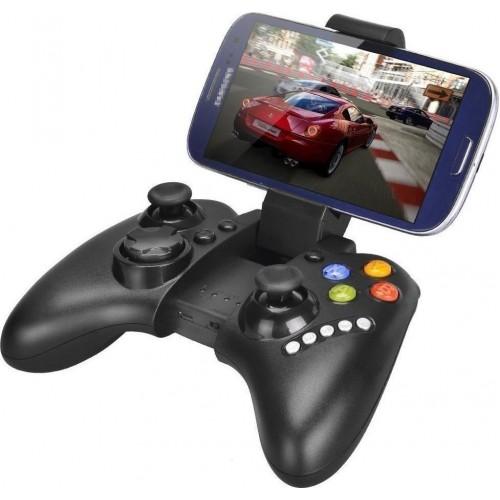 Gamepad Bluetooth 3.0  για Smartphone Ipega PG-9021