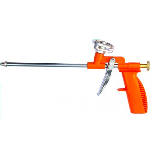 Πιστόλι αφρού πολυουρεθάνης SPARTA - 1677
