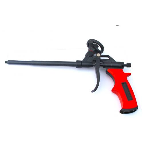 Πιστόλι αφρού πολυουρεθάνης τεφλόν - 1678