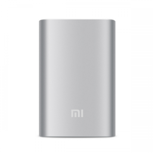 Xiaomi Original Power Bank 10000mAh