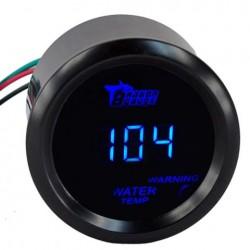 Ψηφιακό όργανο μέτρησης θερμοκρασίας νερού του κινητήρα - DRAGON-1 b34d028e2ed