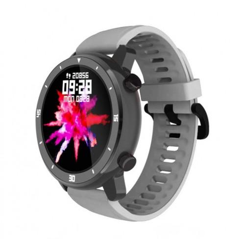 COLMI M37 Smart Watch Waterproof IP67 Gray