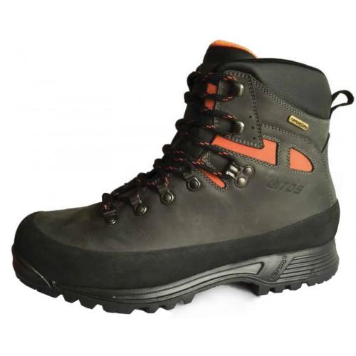 Ορειβατικά Μποτάκια άρβυλα LYTOS HUNTER FAS OX 48