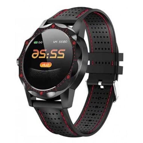COLMI SKY 1 Smart Watch Waterproof Red IP68