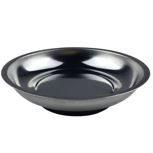 Μαγνητικό πιάτο στρόγγυλο 150mm 2151