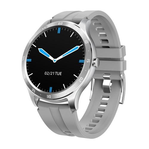COLMI S20 Smart Watch Waterproof IP67 Grey