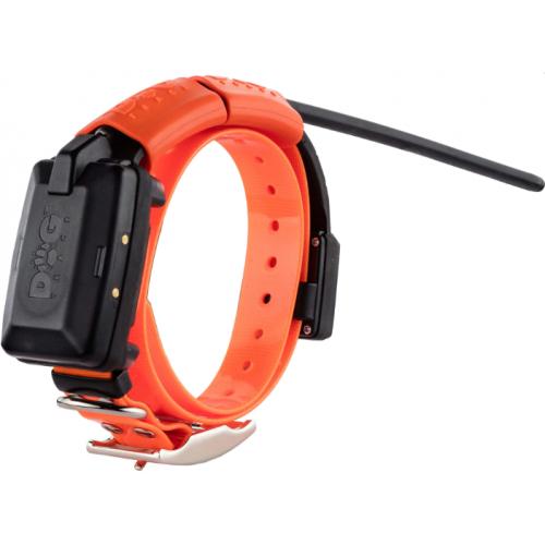 Έξτρα GPS κολάρο για σκύλους DOG GPS X30T