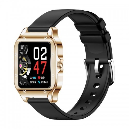 COLMI LAND 2S Smartwatch Gold