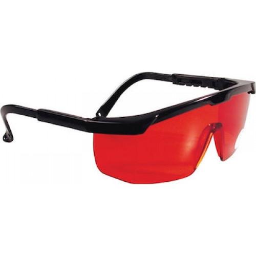 Stanley Γυαλιά Προστασίας για Laser 1-77-171