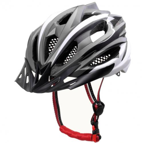 Κράνος ποδηλάτου PHMAX 2020 57-61cm