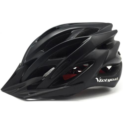 Κράνος ποδηλάτου VICTGOAL 1102