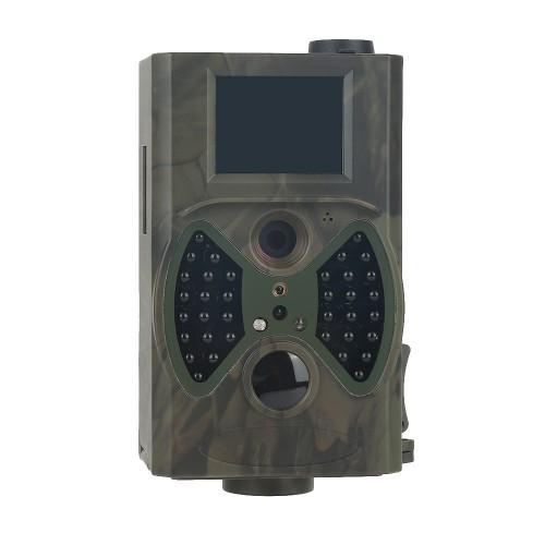 Κάμερα καταγραφής και αποστολής MMS/EMAIL 12MP για μελίσσια κυνηγούς αποθήκες κ.α - Suntek HC300M