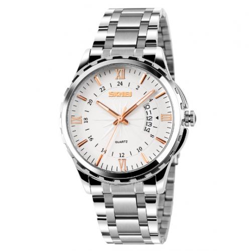 Ανδρικό ρολόι Casual - SKMEI 9069