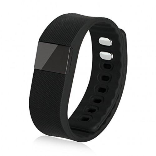 Smart watch sports bluetooth για Android IOS για το iPhone - TW64