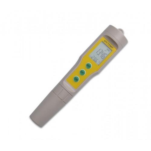 Μετρητές πεχάμετρο PH για Ενυδρεία Πισίνες πόσιμο νερό, κρασί, ούρων κ.α - PH-03