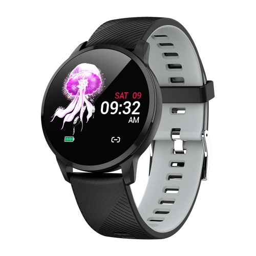 COLMI CS16 Smart Watch Waterproof IP67