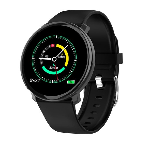 COLMI M31 Smart Watch Full Screen Touch IP67