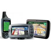 Συσκευές GPS