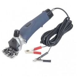 Επαγγελματική κουρευτική μηχανή 12volt για πρόβατα - ZXR-933B 9a522a801ce