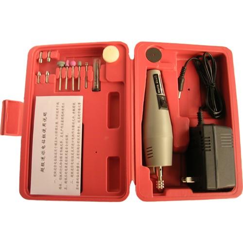 Mini δράπανος πολλαπλών χρήσεων με adaptor - OEM 1PK-500B-2