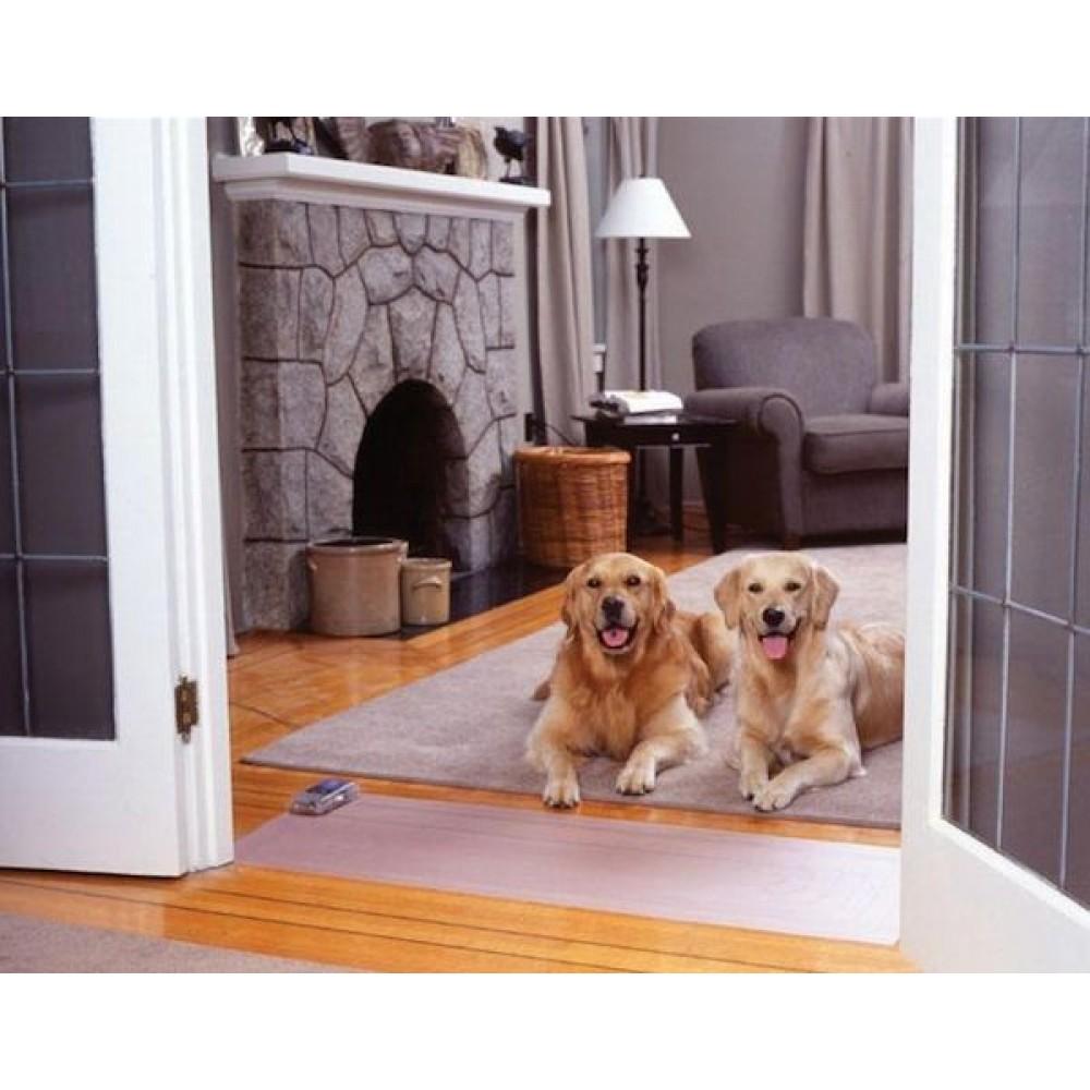 1312f514cb41 Στρώμα κλονισμού (SHOCK MAT) εσωτερικού χώρου εκπαίδευσης για σκύλους και  γάτες OEM 0179