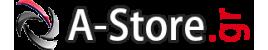 www.a-store.gr